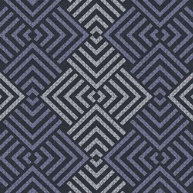 Duka By Hakan Akkaya Strong Duvar Kağıdı DK.19380-3 (10,653 m2) Renkli